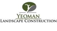 Yeoman Landscape
